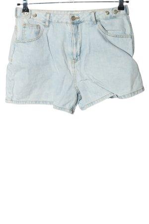 C&A Clockhouse Hot Pants