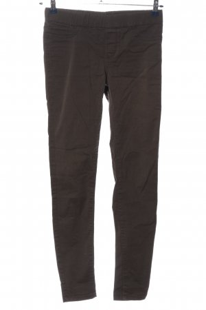 C&A Clockhouse Jeggings schwarz Casual-Look