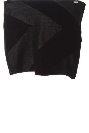 C&A Clockhouse Miniskirt black elegant