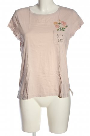 C&A Clockhouse Print-Shirt