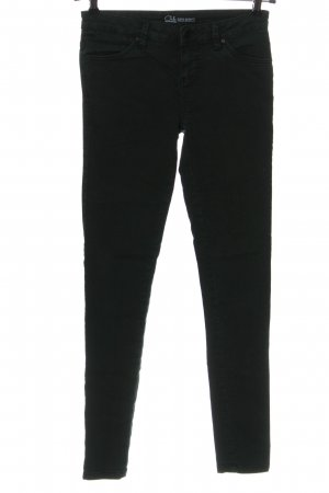 C&A Clockhouse Tube Jeans green casual look