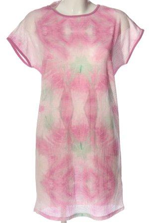C&A Clockhouse Shirttunika Farbverlauf Casual-Look