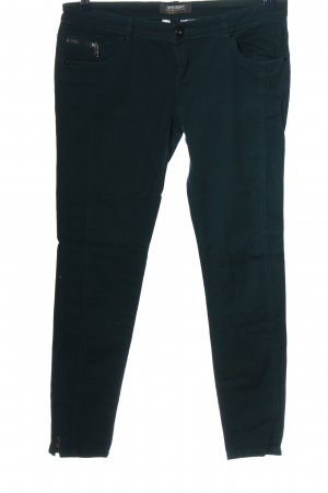 C&A Clockhouse Skinny Jeans blau Casual-Look