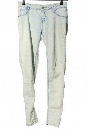 C&A Clockhouse Slim Jeans