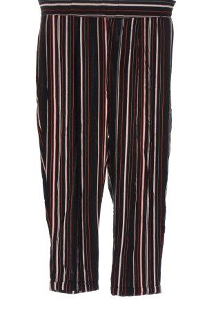 C&A Clockhouse Jersey Pants striped pattern elegant