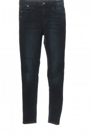 C&A Clockhouse Stretch Jeans