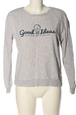 C&A Clockhouse Sweatshirt