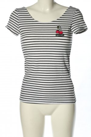 C&A Clockhouse T-Shirt
