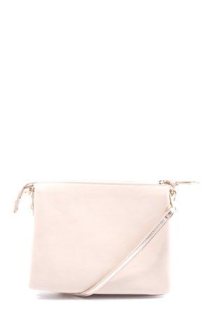 C&A Handtasche pink Casual-Look