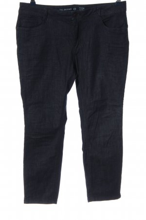 C&A Low Rise jeans zwart casual uitstraling