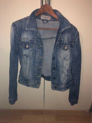 C&A Jeans Jacke