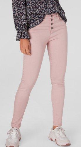C&A Jeans rose 46 NEU