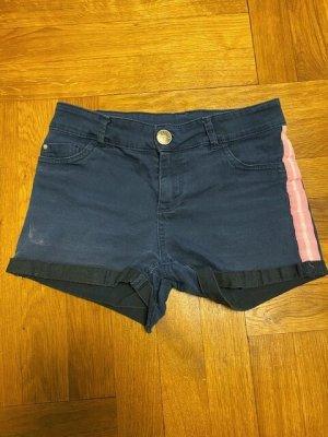 C&A Jeans Shorts