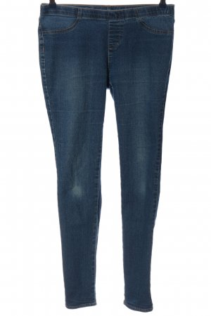 C&A Jegging blauw casual uitstraling