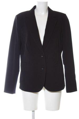 C&A Jersey blazer bruin casual uitstraling
