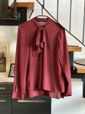 C&A Langarm Bluse