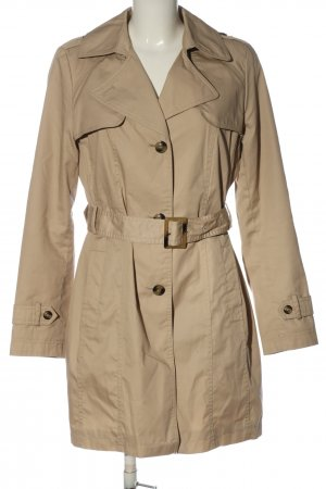 C&A Peacoat creme Casual-Look
