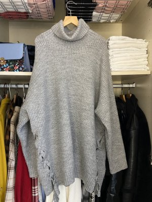 C&A Pullover