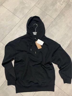 c&a pullover neu gr M