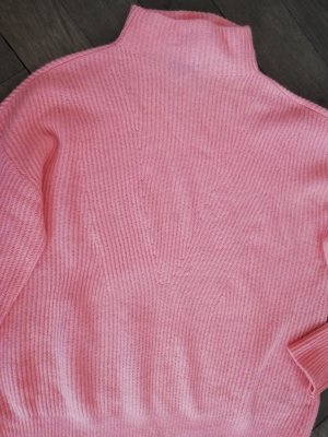 C&A pure Cashmere Pullover Gr. XS