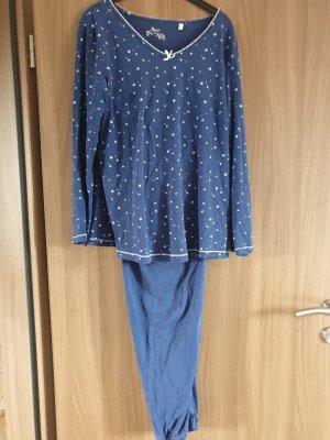 C&A Pyjama