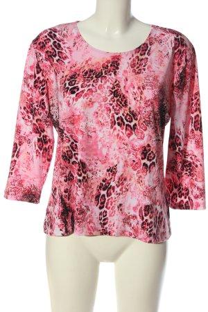 C&A Schlupf-Bluse mehrfarbig Casual-Look