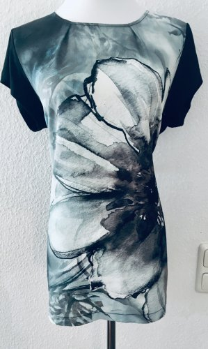 C&A Shirt Gr 44