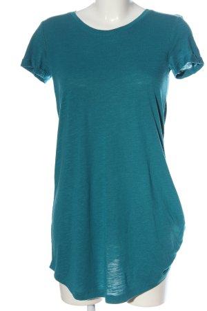 C&A Kleider günstig kaufen | Second Hand | Mädchenflohmarkt