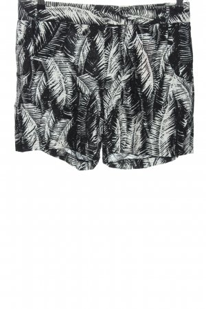 C&A Shorts Allover-Druck Casual-Look