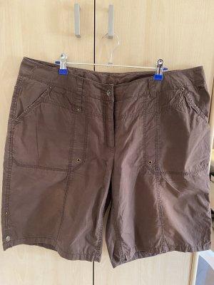 C&A Shorts Sommerhose