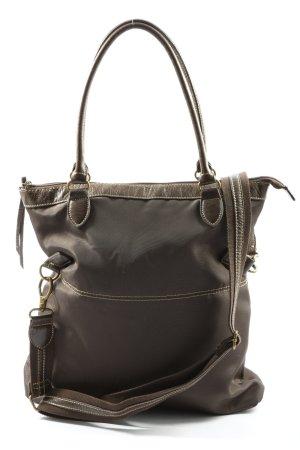 C&A Stofftasche
