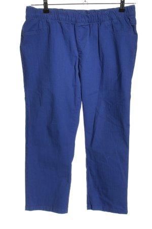 C&A Stretch Jeans blau Casual-Look