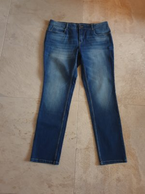 C&A Stretch Jeans  gr46