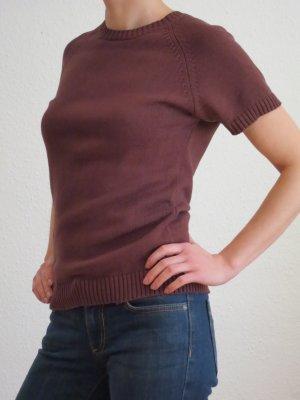 C&A Strick T-shirt 36/38 NEU