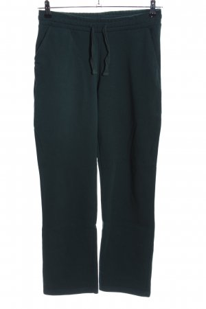 C&A Pantalone fitness cachi stile casual