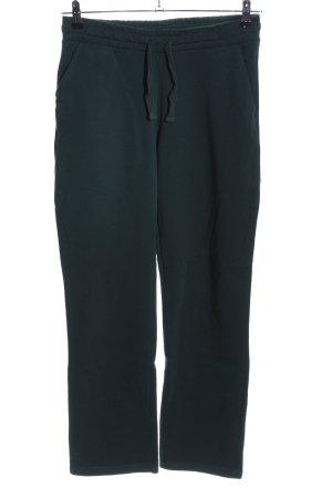 C&A Joggingbroek khaki casual uitstraling