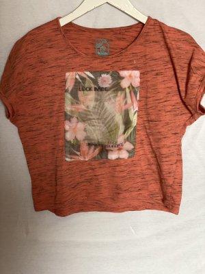 C&A T-Shirt