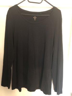 C&A T-Shirt Gr.XL schwarz Neu.
