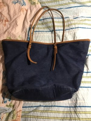 C&A Tasche