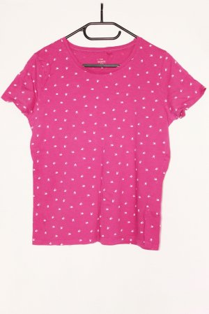 C&A Basics T-Shirt multicolored cotton