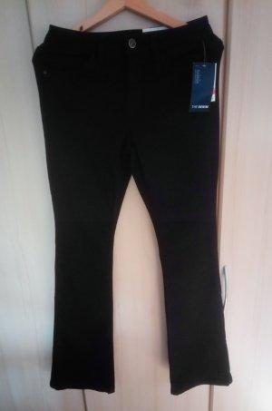 C&A The Bootcut Jeans Gr. 36 Neu mit Etikett