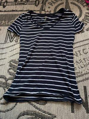 C&a tshirt