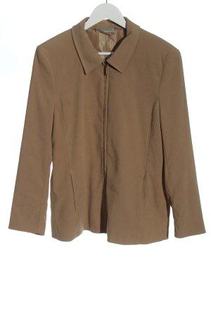 C&A Kurtka przejściowa brązowy W stylu casual