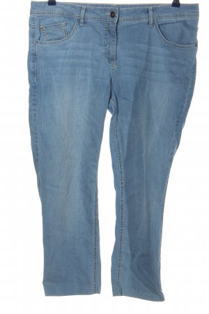 C&A Yessica 7/8 Jeans