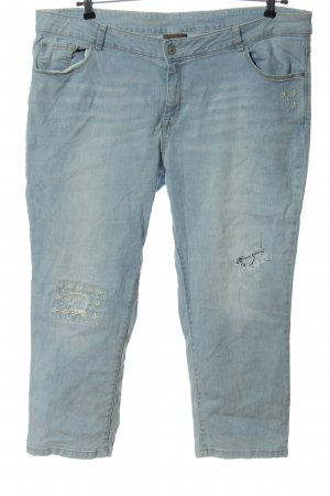 C&A Yessica 7/8 Length Jeans blue casual look