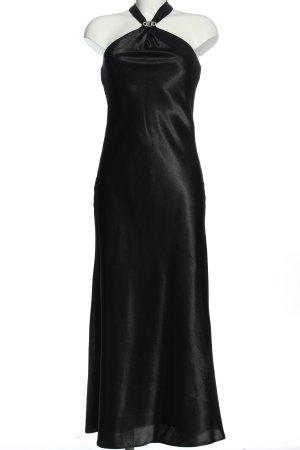 C&A Yessica Robe de soirée noir élégant