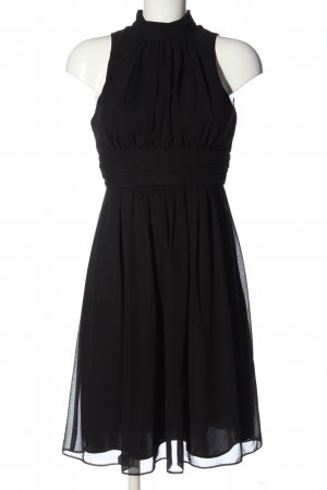C&A Yessica Robe de soirée noir style décontracté