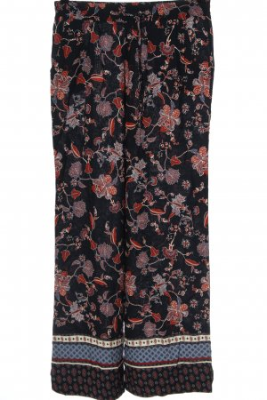 C&A Yessica Baggy Pants allover print casual look