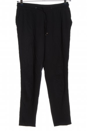 C&A Yessica Baggy Pants