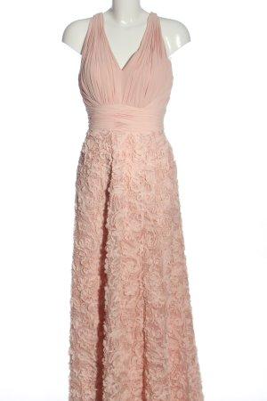 C&A Yessica Robe de bal rose élégant